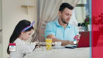 Ana G. Méndez University TV Spot, 'Hacer de todo' [Spanish] - Thumbnail 7