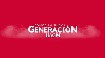Ana G. Méndez University TV Spot, 'Hacer de todo' [Spanish] - Thumbnail 8