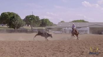 Equinety LLC TV Spot, 'Athletes' Featuring Tyler Wade - Thumbnail 9
