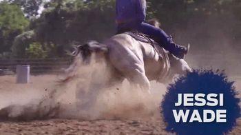 Equinety LLC TV Spot, 'Athletes' Featuring Tyler Wade - Thumbnail 1