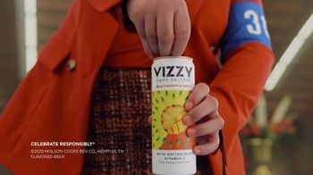 Vizzy Hard Seltzer TV Spot, 'Dog Show' - Thumbnail 8