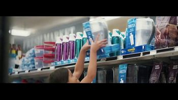Brita TV Spot, 'New Habits' - Thumbnail 8