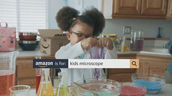 Amazon TV Spot, 'Ready for School: Polo Shirts' - Thumbnail 9