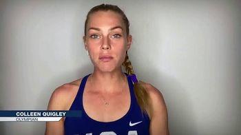 Team USA TV Spot, 'Dream On' - Thumbnail 7
