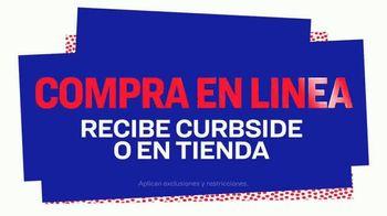 Academy Sports + Outdoors TV Spot, 'Equípate: 25 por ciento descuento' [Spanish] - Thumbnail 6