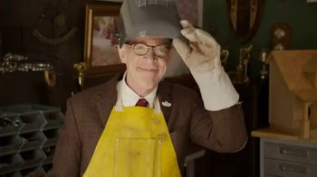 Farmers Insurance TV Spot, 'Save With Signal' Featuring J.K. Simmons - Thumbnail 10