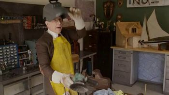 Farmers Insurance TV Spot, 'Save With Signal' Featuring J.K. Simmons - Thumbnail 2