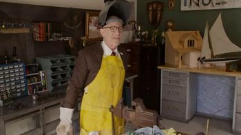 Farmers Insurance TV Spot, 'Save With Signal' Featuring J.K. Simmons - Thumbnail 3