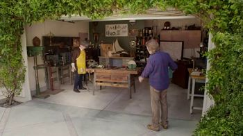 Farmers Insurance TV Spot, 'Save With Signal' Featuring J.K. Simmons - Thumbnail 5
