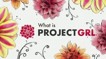 Project GRL TV Spot, 'How It Works' Song by GiantLion