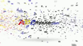 ABCmouse.com TV Spot, 'Hundreds of Families' - Thumbnail 2