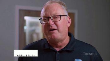 TrendHR Services TV Spot, 'Manufacturing' - Thumbnail 2