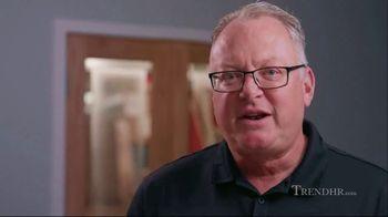 TrendHR Services TV Spot, 'Manufacturing' - Thumbnail 6