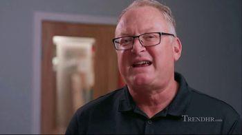 TrendHR Services TV Spot, 'Manufacturing' - Thumbnail 8