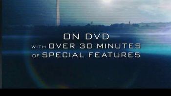 NCIS: The 17th Season Home Entertainment TV Spot - Thumbnail 1