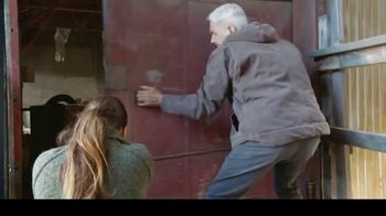 NCIS: The 17th Season Home Entertainment TV Spot - Thumbnail 3