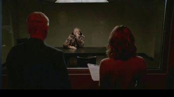 NCIS: The 17th Season Home Entertainment TV Spot - Thumbnail 4