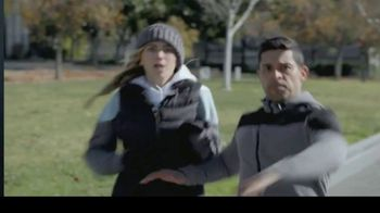 NCIS: The 17th Season Home Entertainment TV Spot - Thumbnail 5
