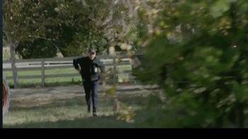 NCIS: The 17th Season Home Entertainment TV Spot - Thumbnail 6