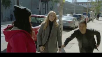 NCIS: The 17th Season Home Entertainment TV Spot - Thumbnail 7