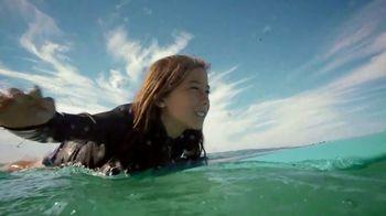Destin-Fort Walton Beach TV Spot, 'PBS: Achievements'
