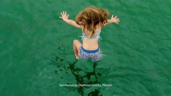 Destin-Fort Walton Beach TV Spot, 'PBS: Achievements' - Thumbnail 10