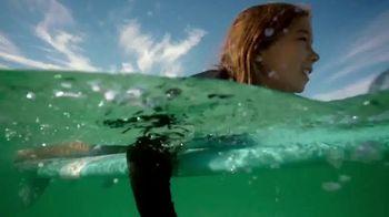 Destin-Fort Walton Beach TV Spot, 'PBS: Achievements' - Thumbnail 4