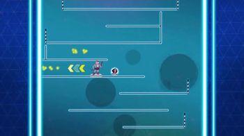 Cartoon Network Arcade App TV Spot, 'Squad-A-Thon: Heroic Figures' - Thumbnail 4
