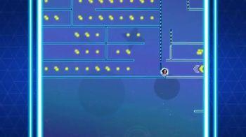 Cartoon Network Arcade App TV Spot, 'Squad-A-Thon: Heroic Figures' - Thumbnail 5