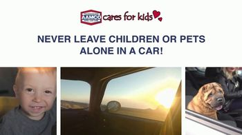 AAMCO Transmissions TV Spot, 'Always Look Back' - Thumbnail 7
