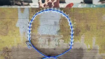 4ocean TV Spot, 'This Bracelet' - Thumbnail 1