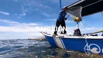 4ocean TV Spot, 'This Bracelet' - Thumbnail 2