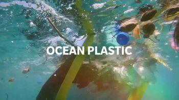 4ocean TV Spot, 'This Bracelet' - Thumbnail 4