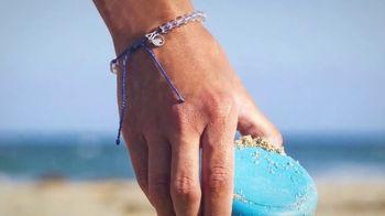 4ocean TV Spot, 'This Bracelet' - Thumbnail 7