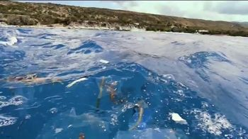4ocean TV Spot, 'Eight Million Tons of Plastic' - Thumbnail 1