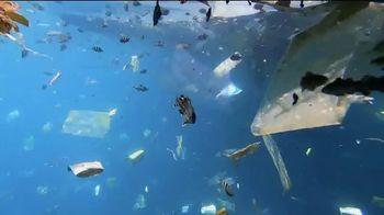 4ocean TV Spot, 'Eight Million Tons of Plastic' - Thumbnail 9