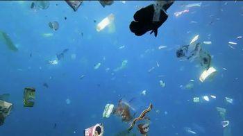 4ocean TV Spot, 'Eight Million Tons of Plastic' - Thumbnail 2