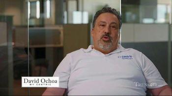 TrendHR Services TV Spot, 'Healthcare'