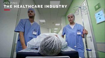 TrendHR Services TV Spot, 'Healthcare' - Thumbnail 2