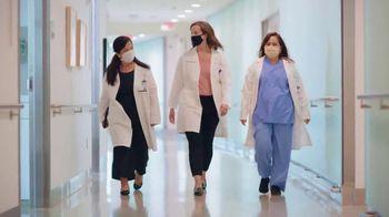 Cleveland Clinic TV Spot, 'Women's Health' - Thumbnail 4
