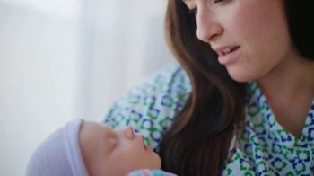 Cleveland Clinic TV Spot, 'Women's Health' - Thumbnail 5