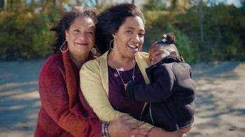 Cleveland Clinic TV Spot, 'Women's Health' - Thumbnail 8
