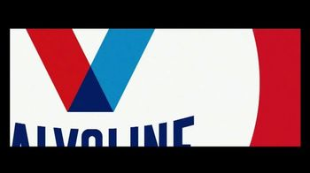 Valvoline TV Spot, 'Tested, Proven, Trusted. Valvoline: The Original Motor Oil' - Thumbnail 9