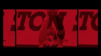 Valvoline TV Spot, 'Tested, Proven, Trusted. Valvoline: The Original Motor Oil' - Thumbnail 3
