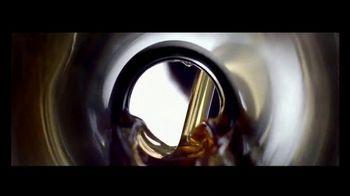Valvoline TV Spot, 'Tested, Proven, Trusted. Valvoline: The Original Motor Oil' - Thumbnail 6