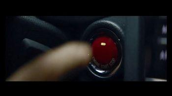Valvoline TV Spot, 'Tested, Proven, Trusted. Valvoline: The Original Motor Oil' - Thumbnail 7