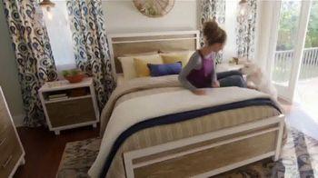 Ashley HomeStore Mattress Month TV Spot, 'Select Mattresses for Less' - Thumbnail 1