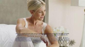 Ashley HomeStore Mattress Month TV Spot, 'Select Mattresses for Less' - Thumbnail 6