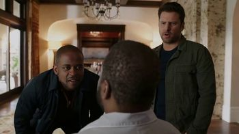 Peacock TV TV Spot, 'Psych 2: Lassie Come Home' - Thumbnail 2