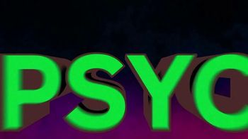 Peacock TV TV Spot, 'Psych 2: Lassie Come Home' - Thumbnail 5